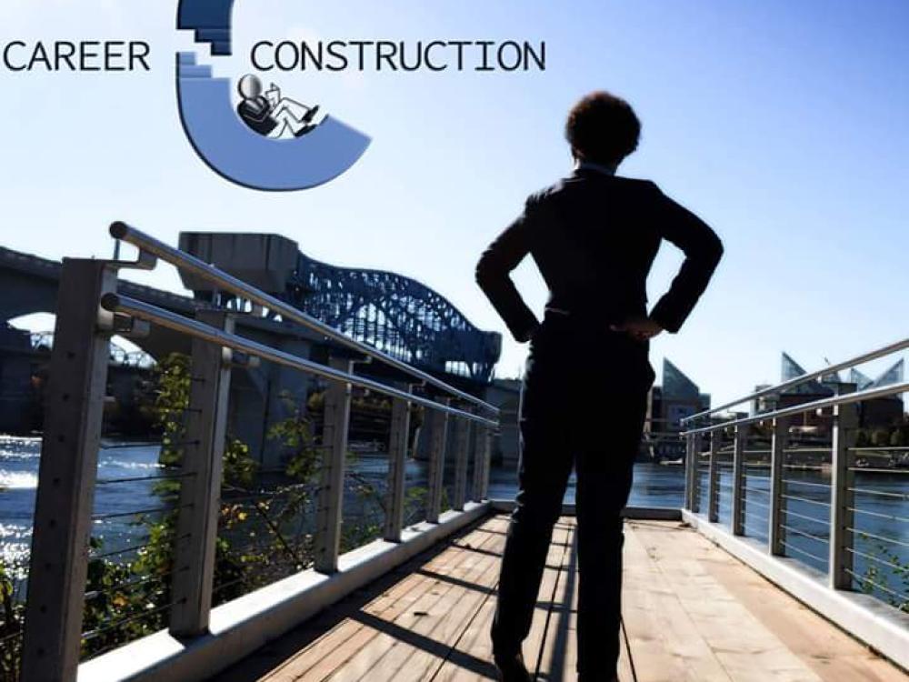 Career Construction