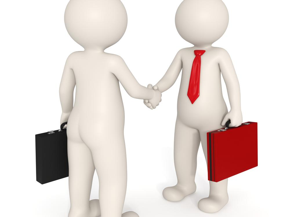 What You Need to Know to Become a Good Negotiator