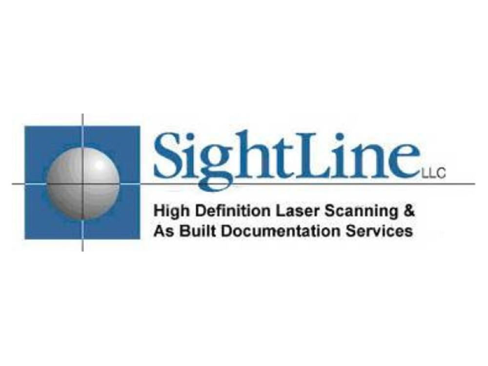 SightLine LLC
