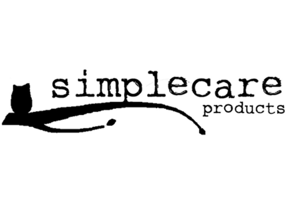 Simplecare Products