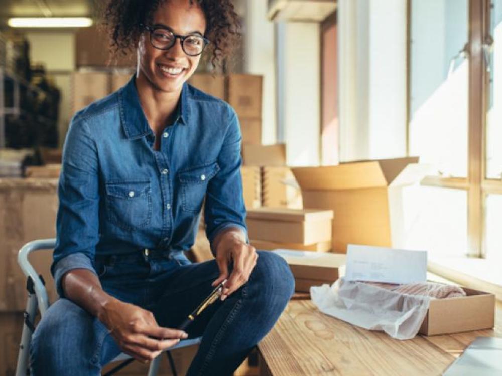 COVID-19: Lecciones de negocios aprendidas