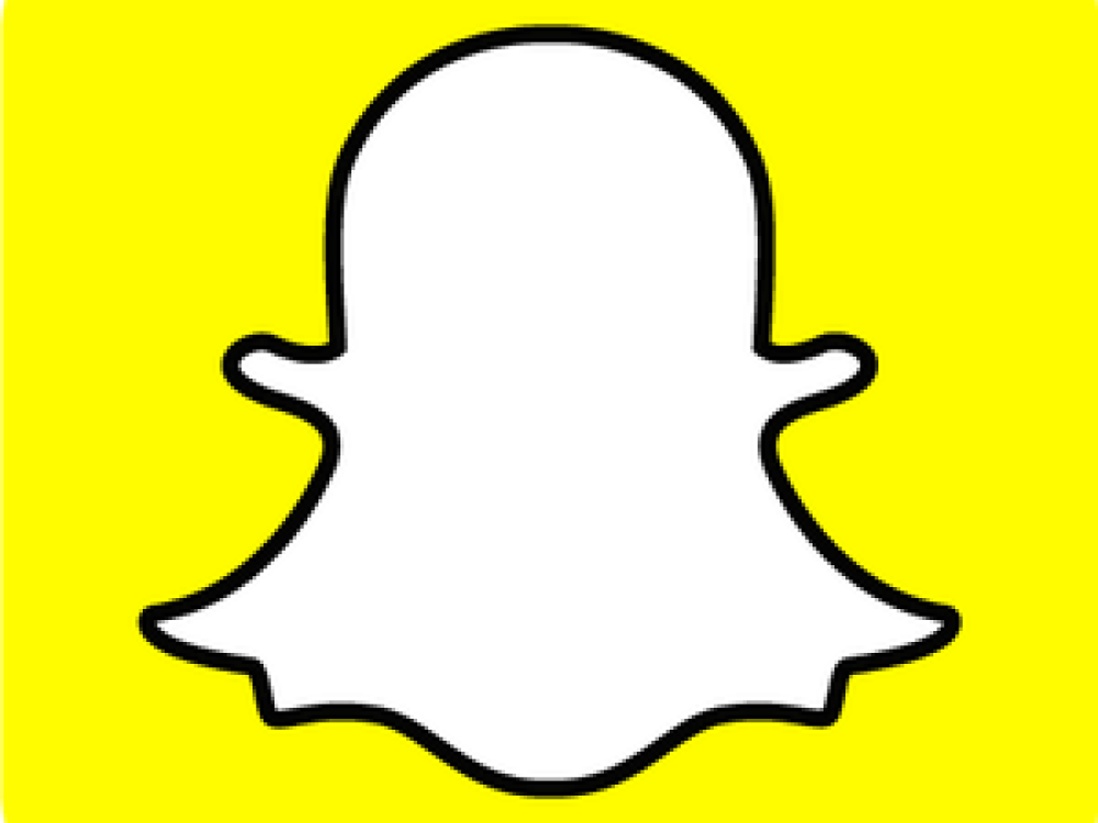 Snapchat's appeal has taken the millenial generation by storm and it is a great tool for your business to reach them