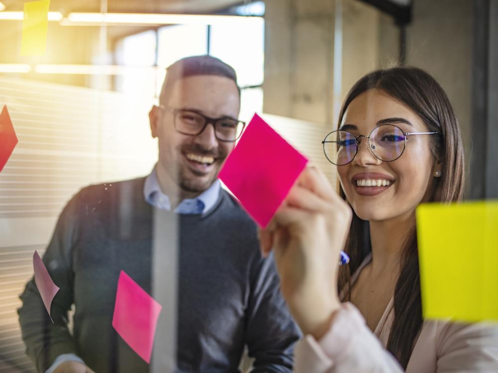 9 preguntas que los empresarios inteligentes responden antes de iniciar un negocio