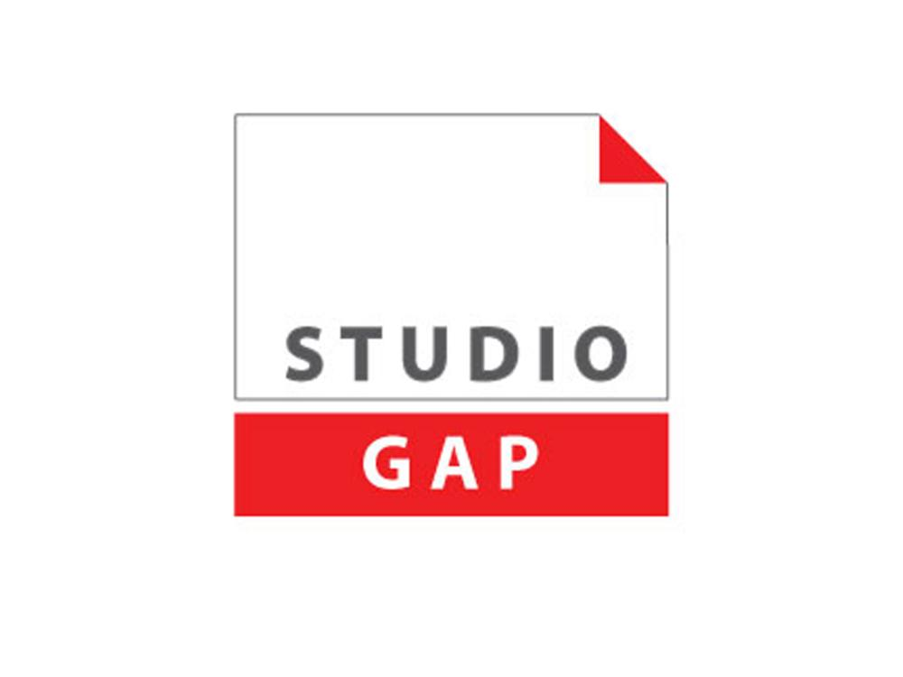 STUDIO GAP, LLC