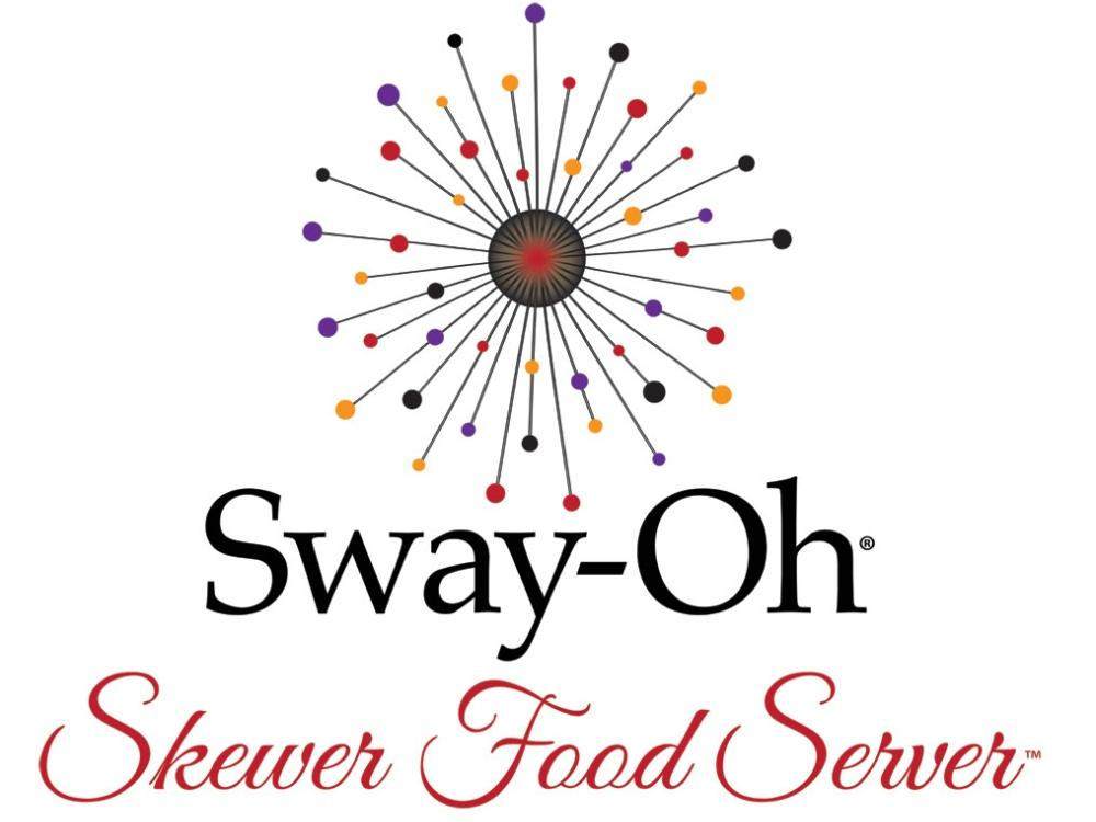 Sway-Oh icon with product name