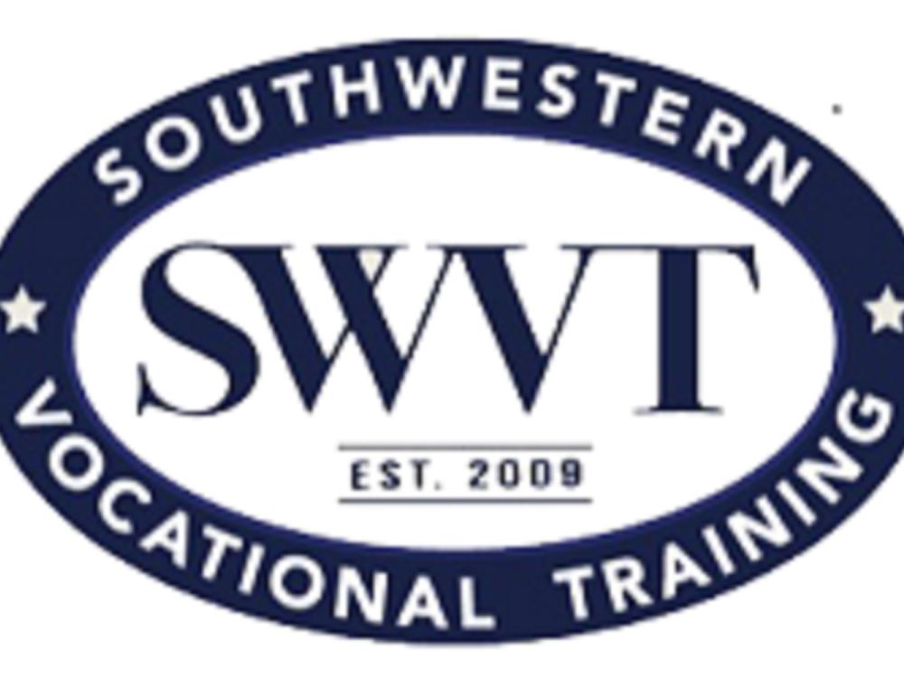 Southwestern Vocational Training