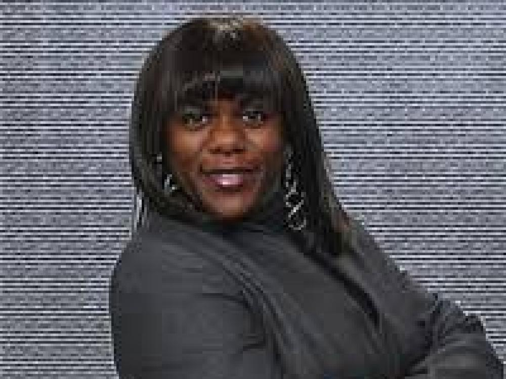 Tanesha Bokally - Urbanetectonics, LLC