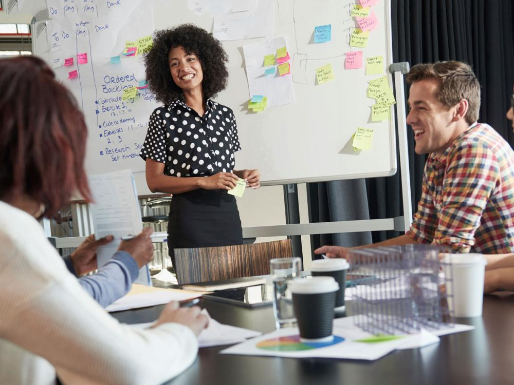 Your Insurance Agent Should be on Your Team