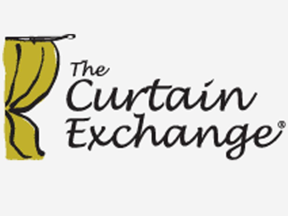 Great The Curtain Exchange