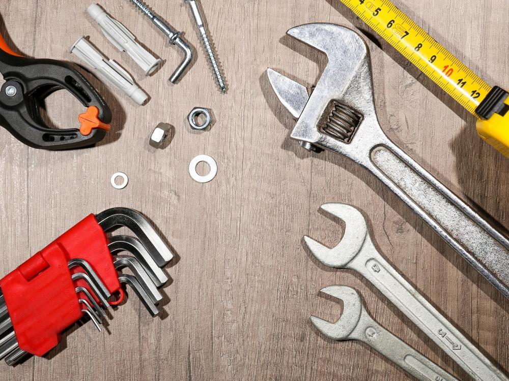 The Helpful Handyman, LLC