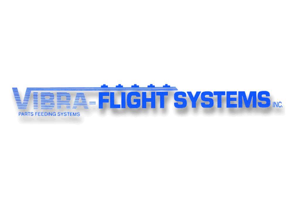 Vibra-Flight Systems Inc.