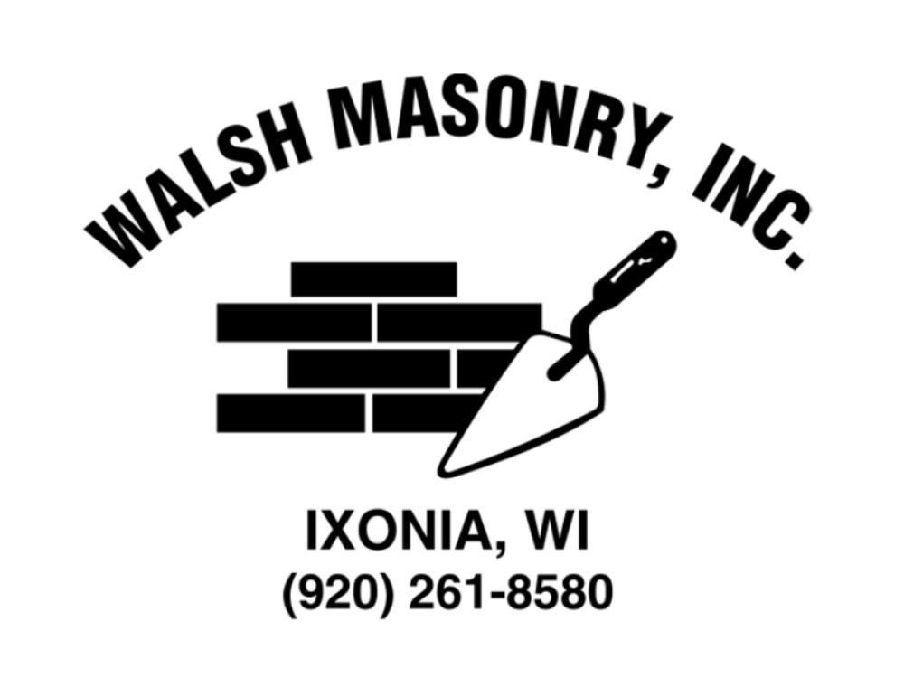 Walsh Masonry