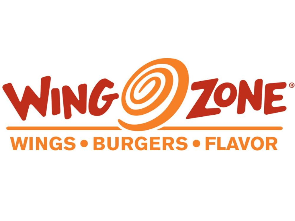 Wing Zone Franchise