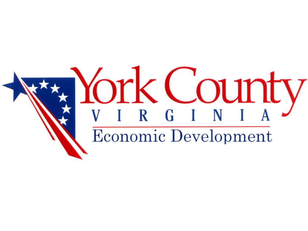 Starting a Business in York County