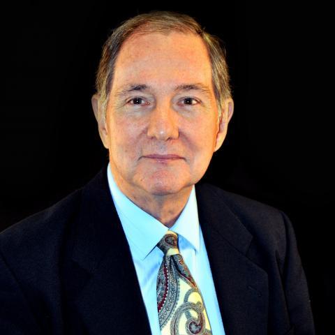 Frank John Ross
