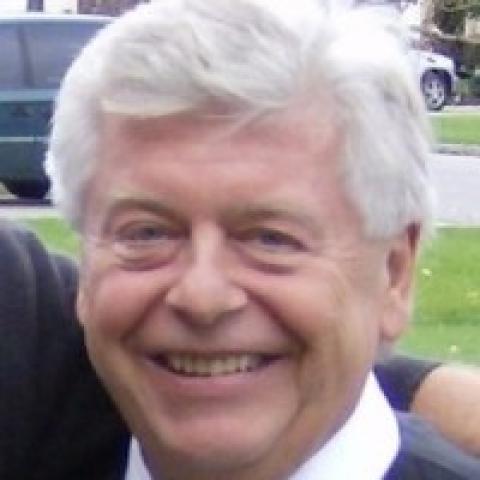 John F Schultz
