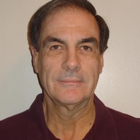 John Sparapany