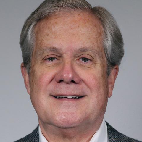 R Gary Byrd