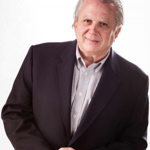 Gerard Geraci