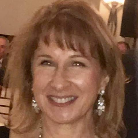 Karen Spesard