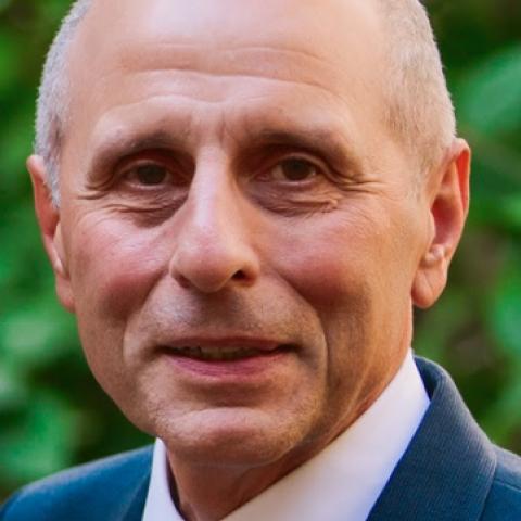 Christopher Banakis