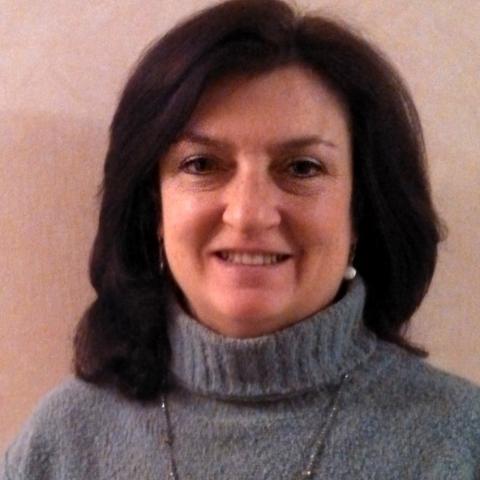 Lori Karbel
