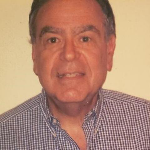 Andrew J Perla