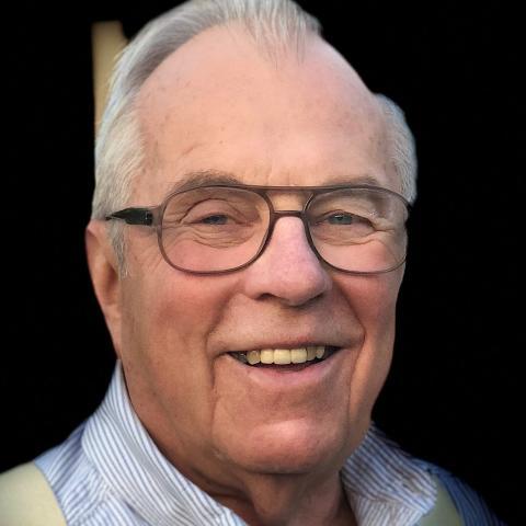 Robert J Sullivan