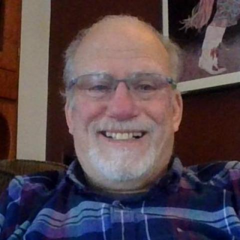 Bruce W. Kahn