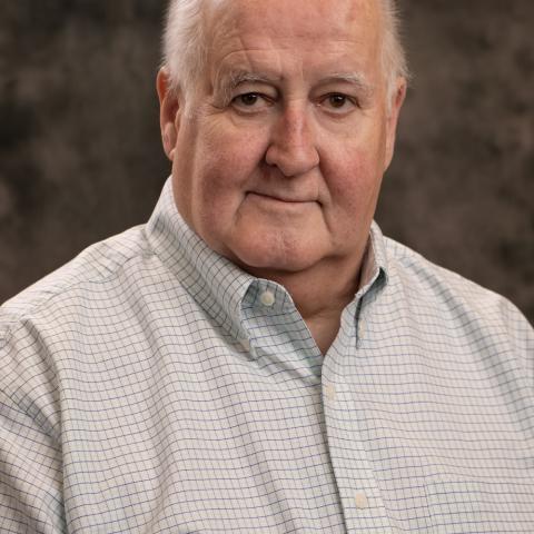 Gregory J Wilkinson