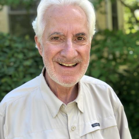 Paul Rosenstrock