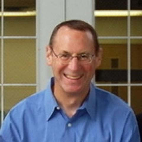Dan Pollack