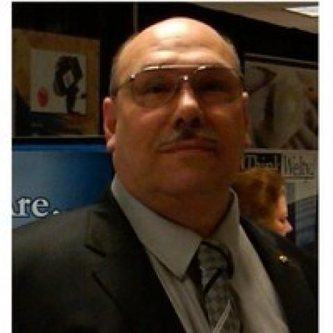 Gary Abramowski