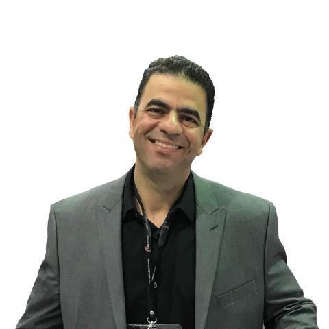 Haithem Ben Jaballah