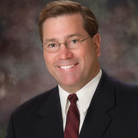Mark S. Zelinski