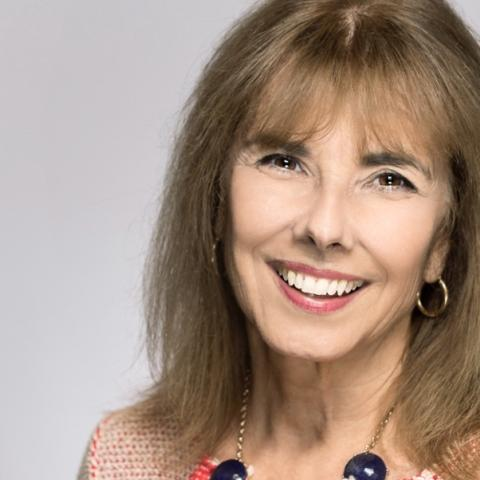 Deborah Catherine Usry