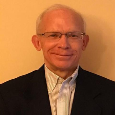 Pat Lambert