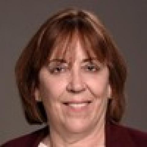 Mary Kosovich
