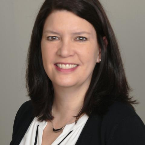 Shawna Brauer