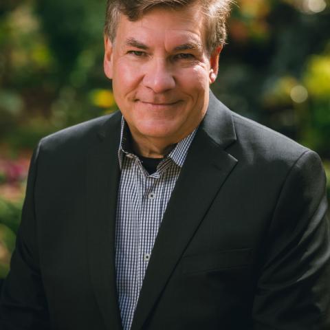 John R Wetzel