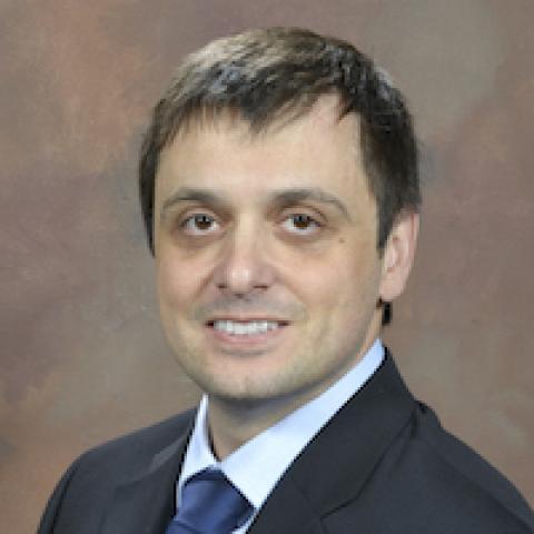 Gianluca De Leo