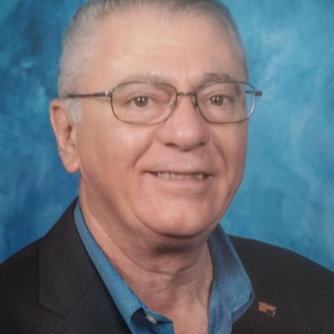 John J Ferrara