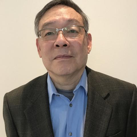 Henry Teng
