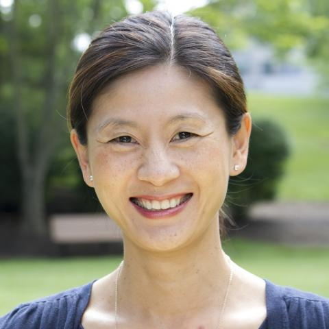 Ya-Yung Cheng