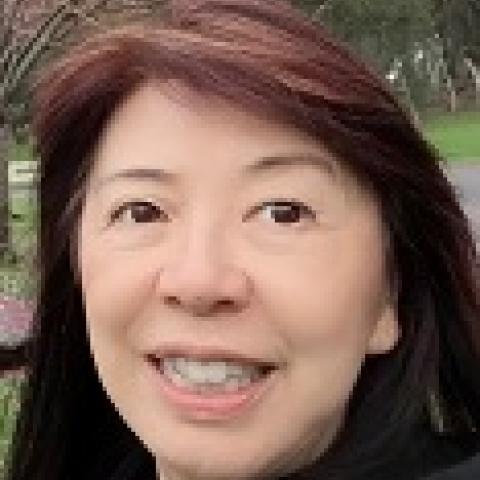 Heidi Hideshima