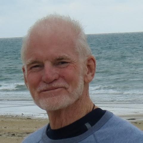 John L Wham