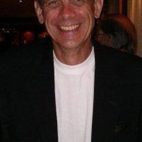 Patrick Schultz