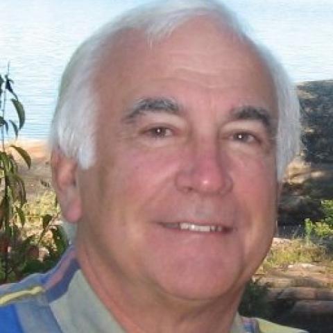 William Meyer