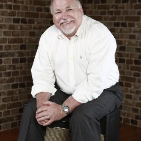 Dennis Haffeman