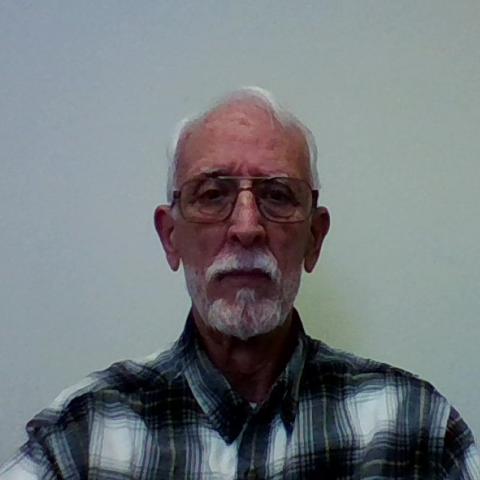 Michael Charles Rock Sr.